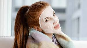 Do You Need a Great Face Mask For Skincare?