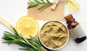 Benefits Of Using Home Remedies For Skin Care